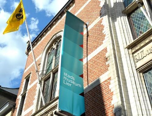 Stadmuseum Lier