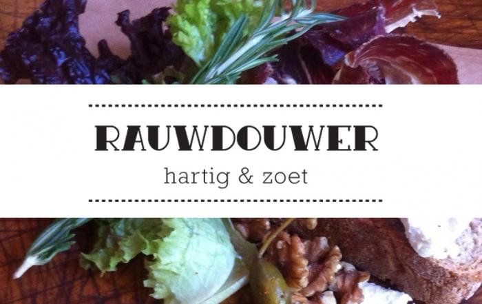 rauwdouwer_image